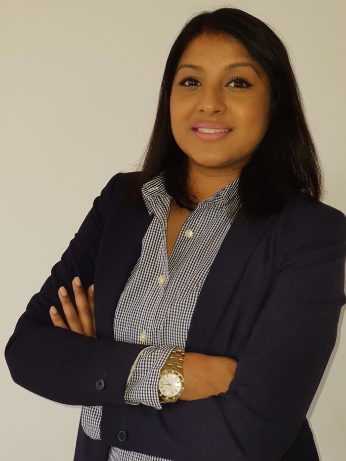 Advocaat-Roshni-Jagesar