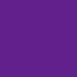 Personen-Familierecht-advocaat-jagesar
